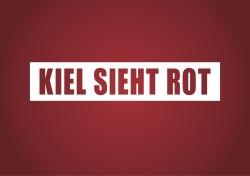 """""""Kiel sieht Rot"""" – sky wird REWE"""