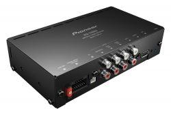 Pioneer DEQ-S1000A: Der Soundprozessor