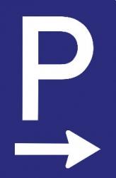 Günstig parken am Flughafen Eindhoven. Flughafenparkplätze und Parkmöglichkeiten.