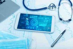 Augenarzt aus Mainz: Augencheck per Smartphone?