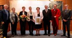 Kongresshotel Potsdam gewinnt Tourismuspreis