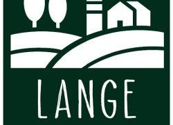 Geflügelspezialitäten Lange – Ihr kompetenter Ansprechpartner