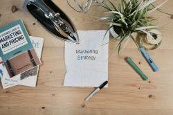 SWE Netz GmbH meldet sich! Experiential Marketing: Online und Offline treffen sich