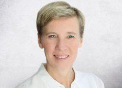 SKILLs HR Experts GmbH – Personalberatung expandiert nach Köln.