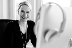 Kreativ-Agentur Fan Factory übernimmt Düsseldorfer Cole Group – Jeannine Halene…