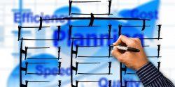 MICE access startet Restrukturierungsprogramm