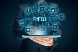 Eine genaue Überprüfung der Fintech Trends in 2019 mit Matthew Ledvina
