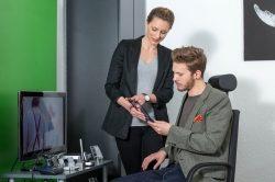 Hörakustik 4.0  wie der technische Fortschritt unsere Ohren erobert
