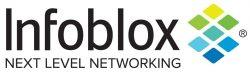 Network Identity Operating System-Plattform von Infoblox unterstützt nun auch Google Cloud und Single Sign-On