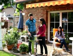 Fünf hilfreiche Experten-Tipps für den Start in die Grillsaison