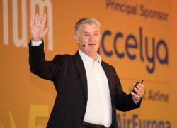 Book a Keynote Speaker on creating winning corporate cultures