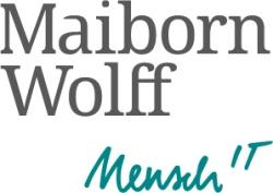 Great Place to Work 2019: MaibornWolff erneut auf Platz 1…