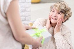Werdegang und Erfahrungsbericht einer Seniorenassistentin