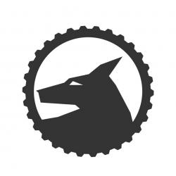 Fahrradladen tengu bike in Bremen läutet den Sommer ein