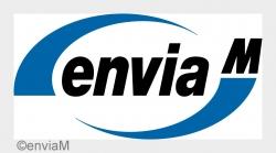 enviaM für starkes nachhaltiges Engagement ausgezeichnet