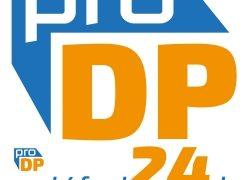 Pack4Food24: Der B2B Onlineshop für Serviceverpackungen, Einweggeschirr, Tischprodukte & Reinigungsmittel