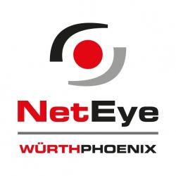 Würth Phoenix NetEye 4 wird zum Allrounder im IT Management