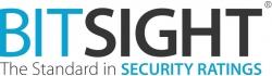 Mit BitSight können Versicherer Cyberrisiken jetzt noch schneller und effizienter…