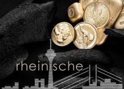 Rheinische scheidestaette