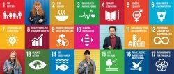 Zwei Jahre nachhaltiger Mobilfunk