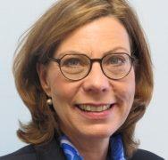 VAMED verstärkt Geschäftsführung in Deutschland