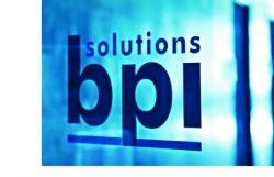 COMPUTER Bild zeichnet bpi solutions auch 2019 mit dem Preis…