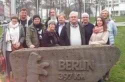 """Bürgerbewegung """"aufstehen"""": Neues Kommunikationskonzept"""