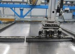 RATEC präsentiert richtungsweisende Innovation im Modulbau sowie zahlreiche Neuentwicklungen in…