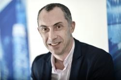 Nachhaltige Unternehmensentwicklung: LKW-Vermieter Fraikin setzt europaweit neue Maßstäbe