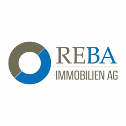REBA IMMOBILIEN AG kauft Mehrfamilienhaus in Düsseldorf mit 14 Wohneinheiten…
