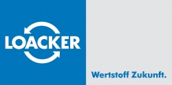 Metallrecycling Donauwörth, Loacker Recycling GmbH
