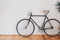 Logistik-Startup steigt in den bundesweiten Fahrradversand ein Ob Fahrräder oder…