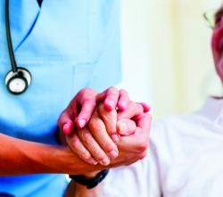 Zusammenarbeit von Rockwell Automation und GE Healthcare beschleunigt die Entwicklung…