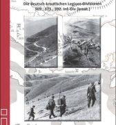 Neu im Helios-Verlag: Kriegsschauplatz Kroatien – eine kritische Betrachtung des Balkankrieges von F. Schraml