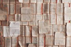 Fachanwalt für Vertragsrecht – Vertrag kündigen oder widerrufen
