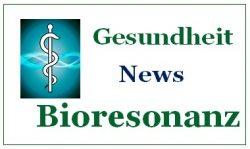 Psoriasis – Betrachtungen zu einer alten Krankheit und neuen Erkenntnisse