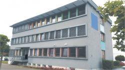 Region Kassel – Büroetage zu vermieten, in Melsungen – Bestlage