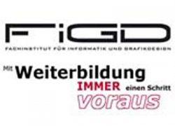 Intensiv-Fortbildung im Präsenzunterricht im FiGD