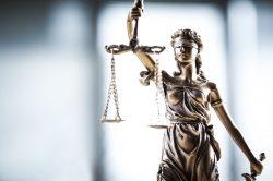 Alkohol in Produktionsstätten: Außergewöhnlicher Rechtsfall klärt auf