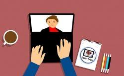 Innovationspreis für Easy-Tutor – VNN zeichnet Online-Nachhilfeschule aus