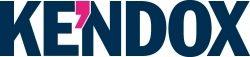 Kendox baut Partnernetzwerk für Cloud und Digitalisierung aus