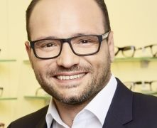 Binder Optik: Arbeitgeber zahlt Bildschirmbrille