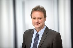 Distributor Gudeco ist neues Mitglied im FBDi Verband