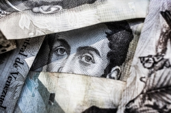 BFH: Steuersatz bei Erbschaftssteuer gilt für Gesamtsumme