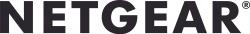 Neue Case Studies belegen: Orbi™ Pro von NETGEAR® ist der…