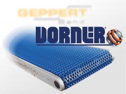 Ein Jahr Dorner GmbH