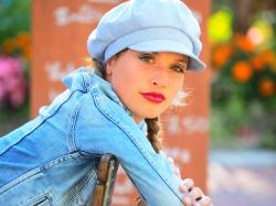 UV-Schutz für den Kopf: Trendige Hüte und Mützen mit Mehrwert