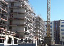 Dr. Anemone Bippes: Vier zentrale Maßnahmen für mehr Wohnraum