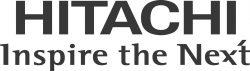 Hitachi Vantara zielt mit Lumada Video Insights auf Smart Spaces