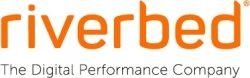 Riverbed stellt innovative Lösung vor, die SaaS-Applikationen beschleunigt